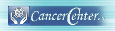 CANCERCENTER TV