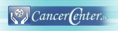 CANCERCENTER TV